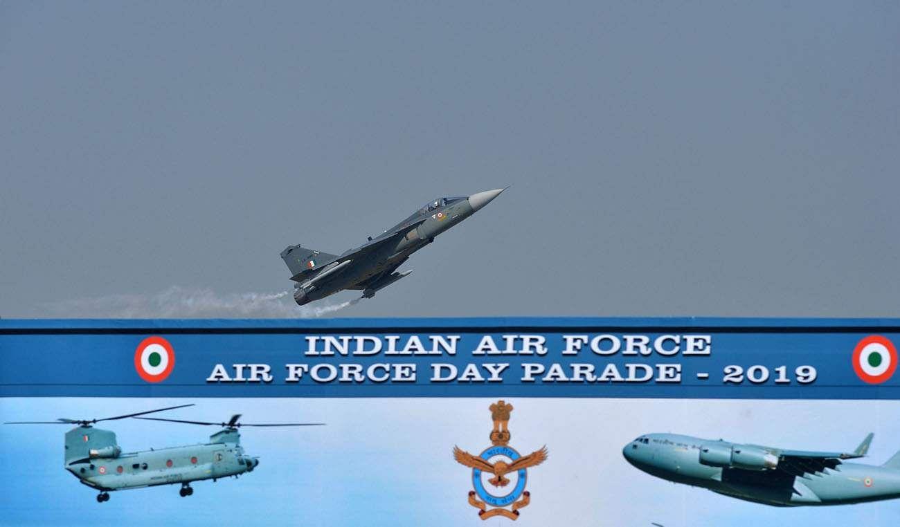 IAF_Day-2