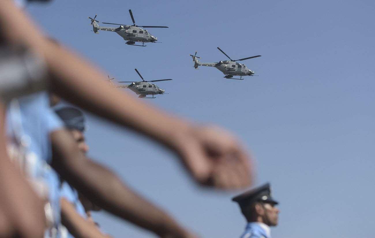 IAF_Day-20