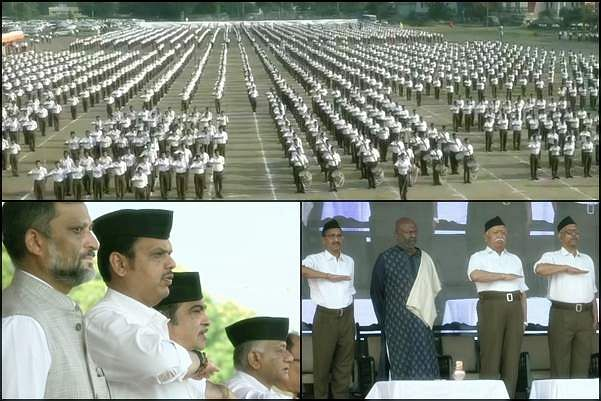RSS_in_Nagpur
