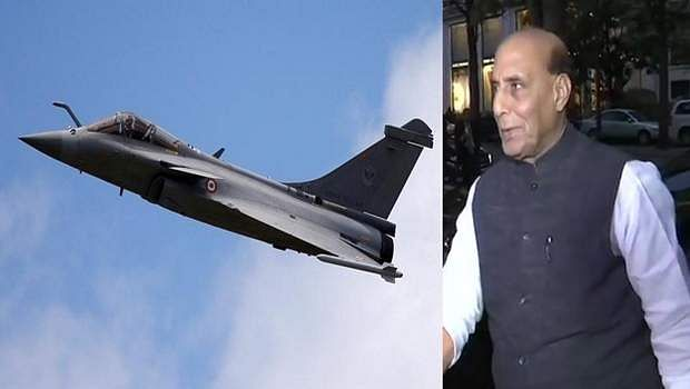 Rajnath_Singh_officially_receive_Rafale_aircraft_in_France