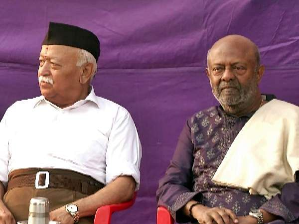 Shiv_Nadar_at_RSS_annual_day
