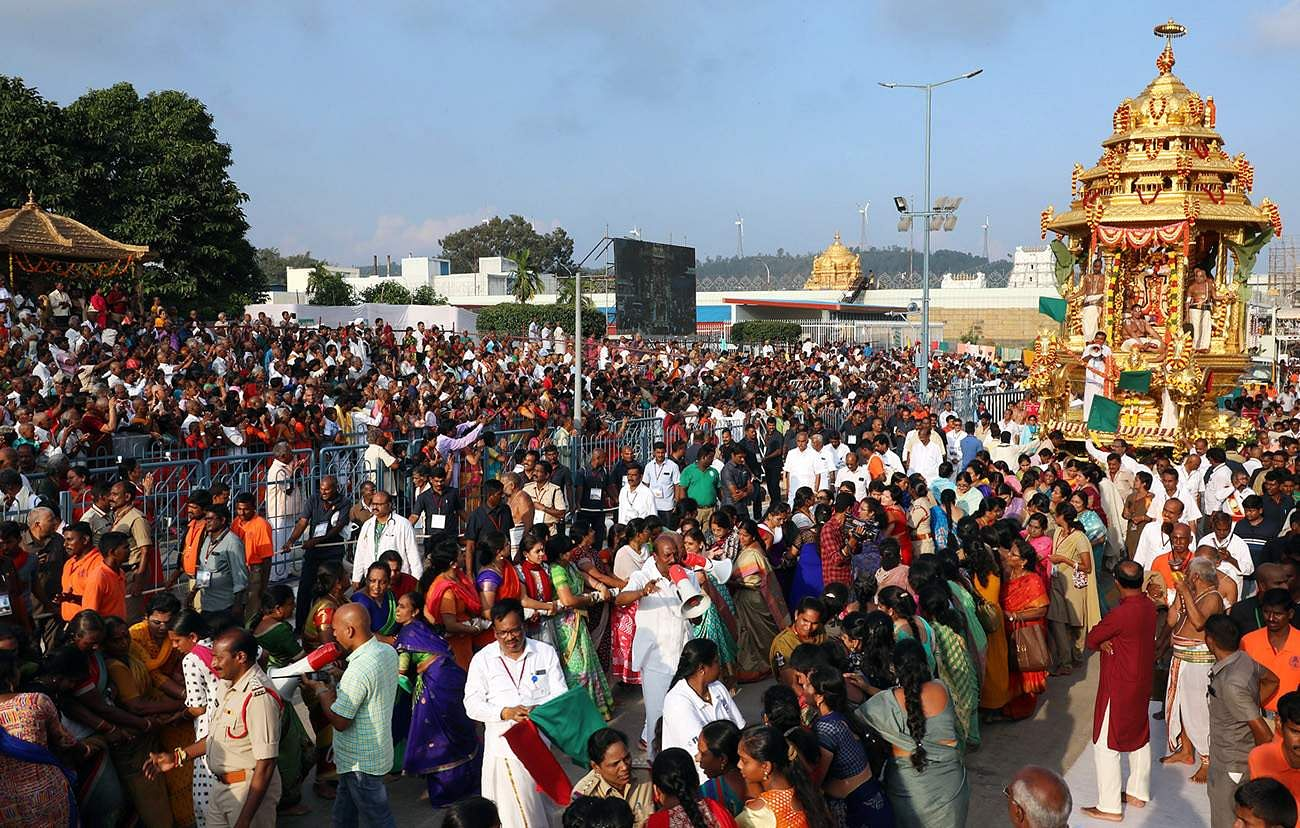 Tirumala-6thday-8