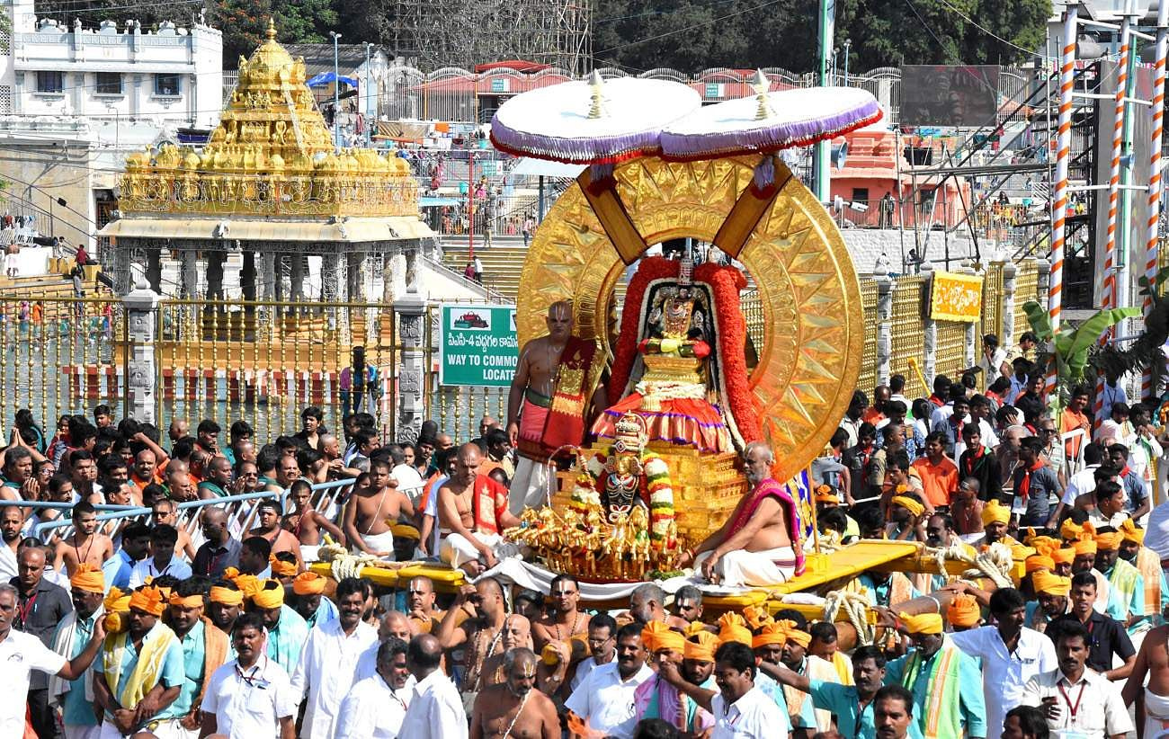 Tirumala-7thday-5