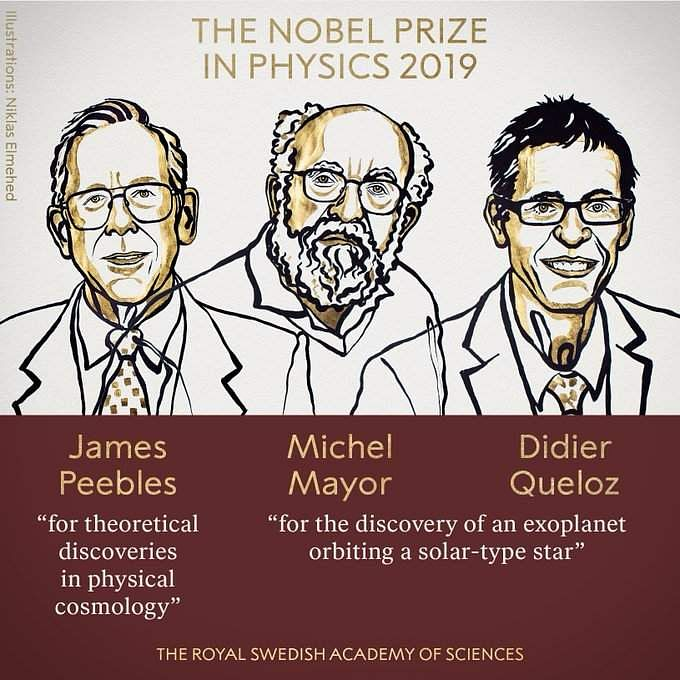 noble_prize