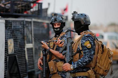 iraq100844