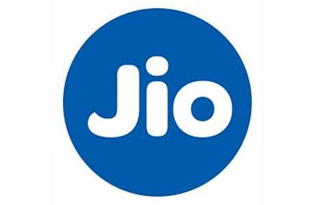 jio going to charge calls