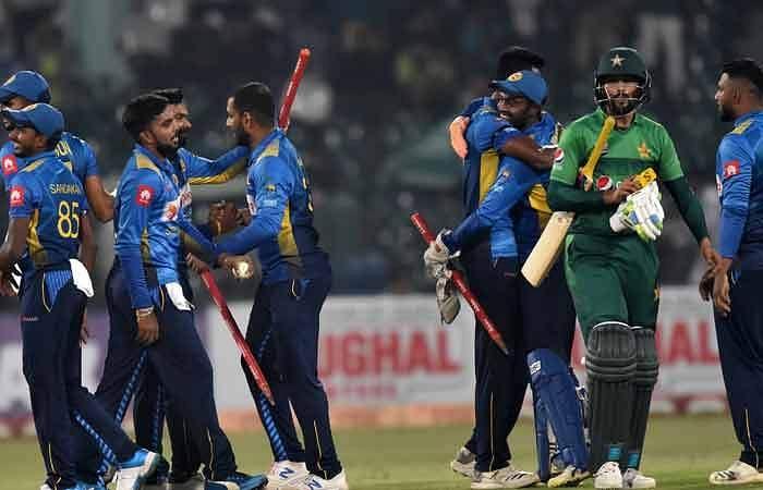 srilanka-win-
