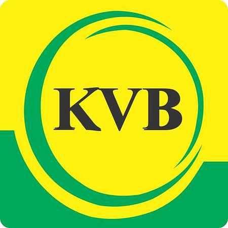 kvb061835