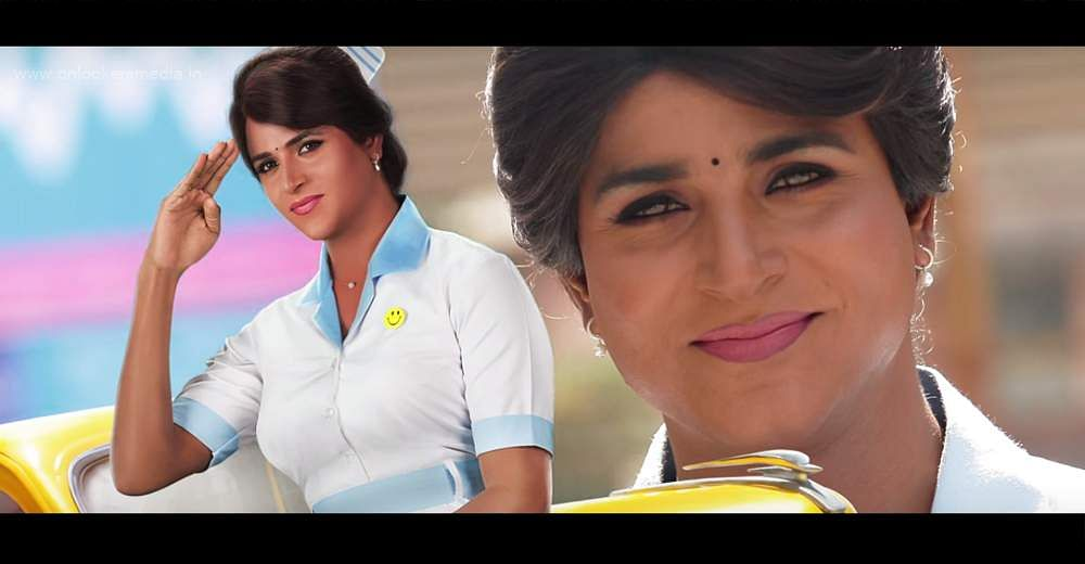 siva_karthikeyan_lady_get_up