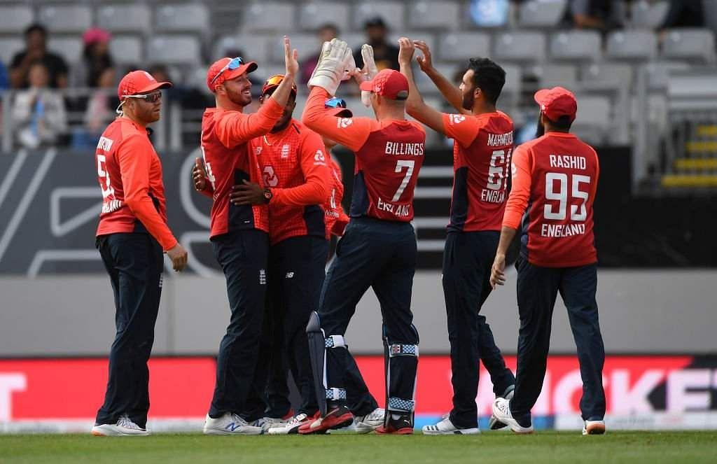 England_won