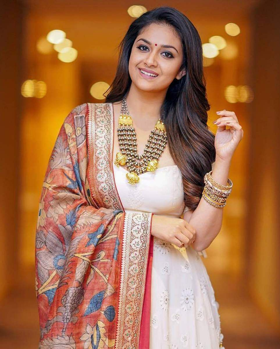 keerthysureshofficial-13