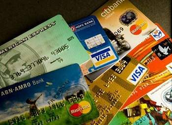 credit_cards--621x414