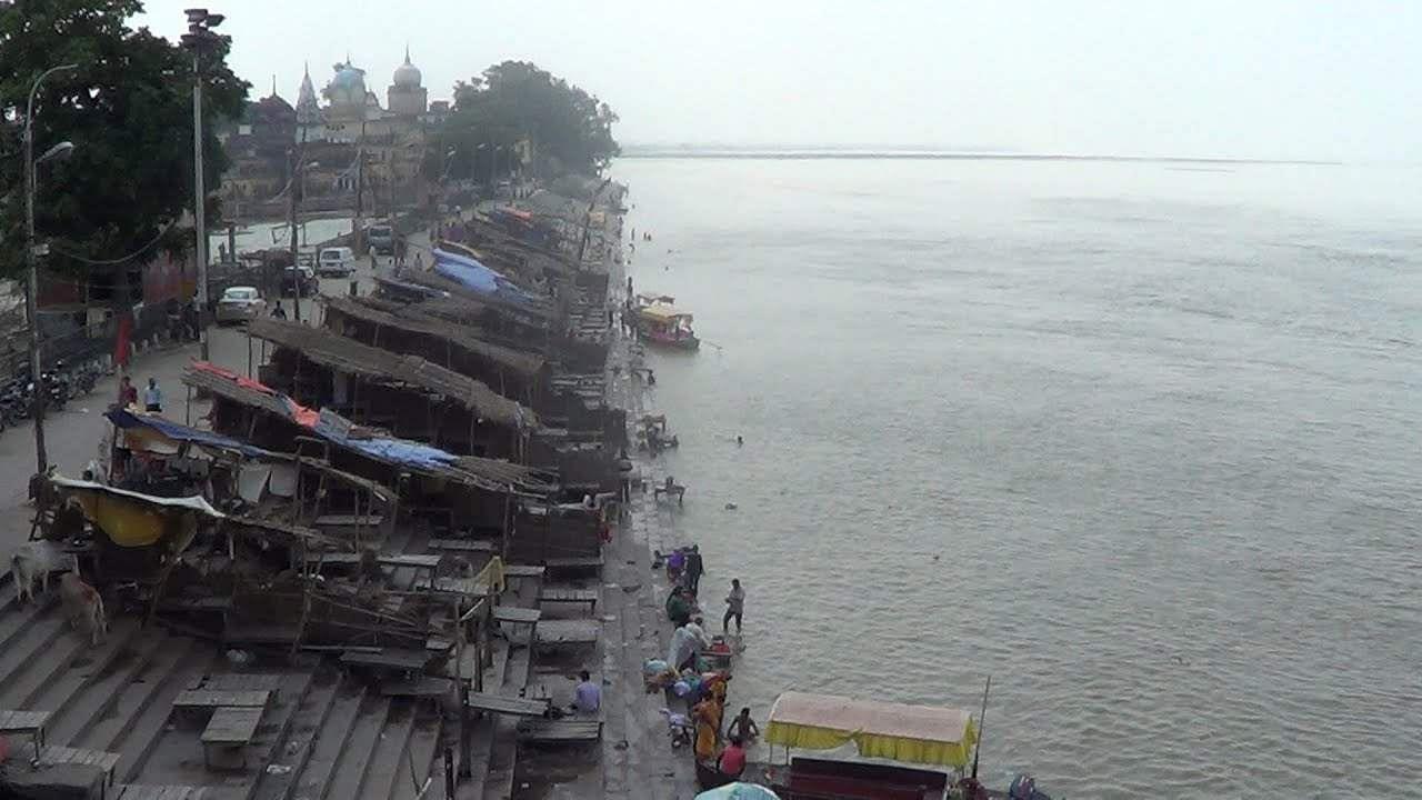 sarayu_river