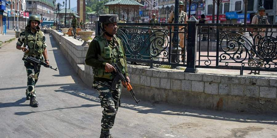 Kashmir_valley_