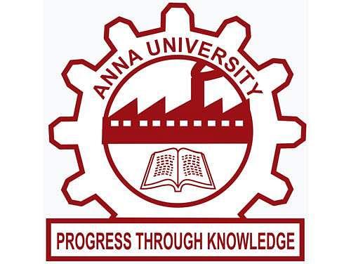 annauniversity