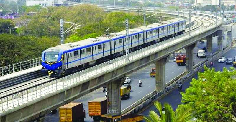 metro_chennai_track