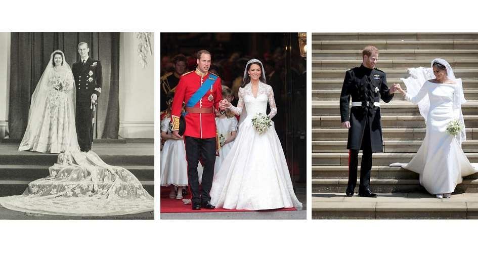 england_royal_wedding