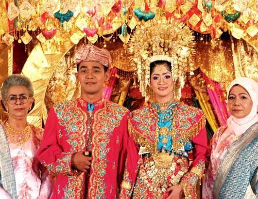indhonesian_wedding