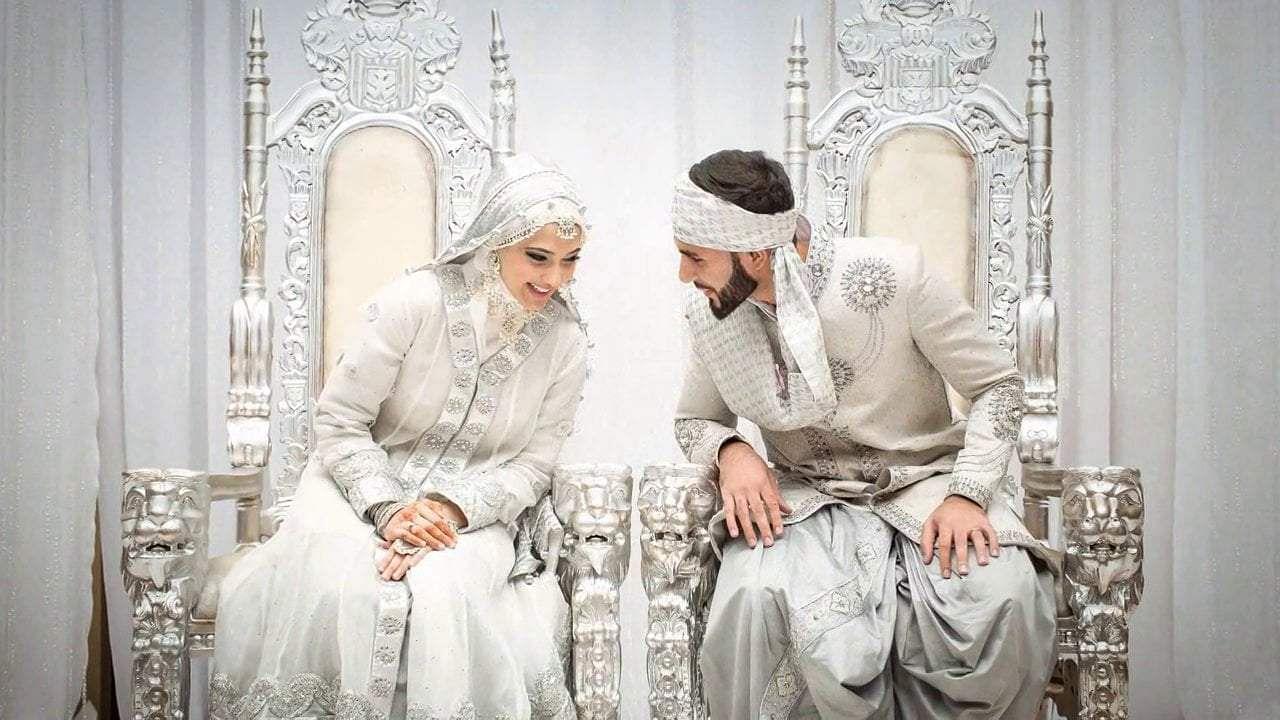 iraqi_wedding