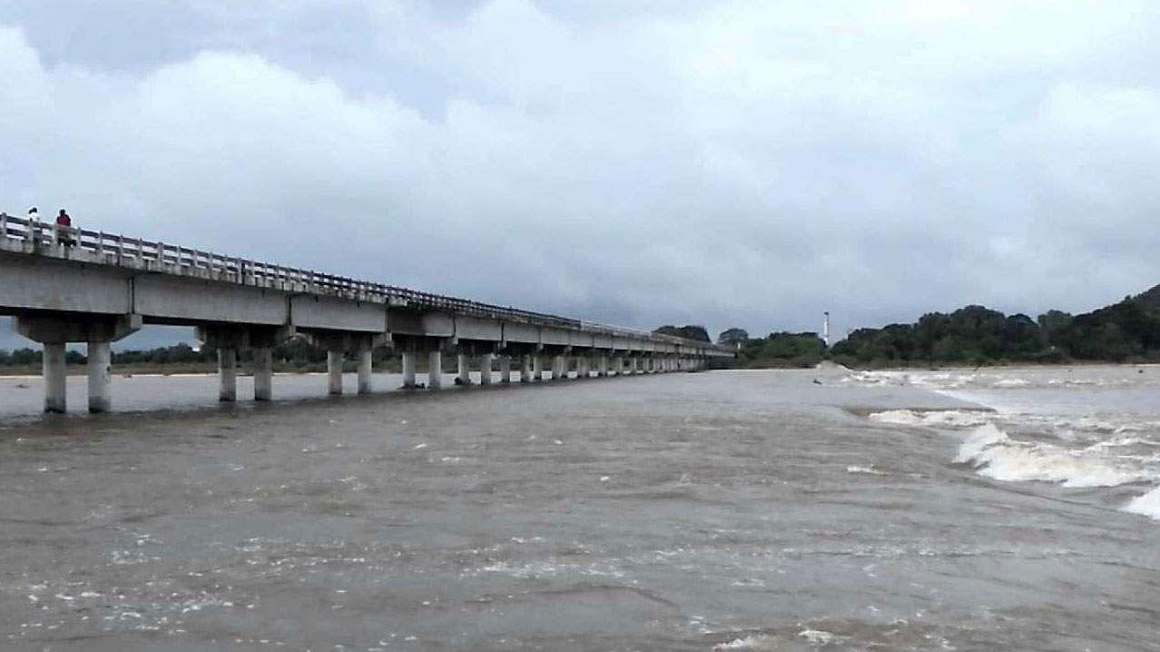 thenpennai-river