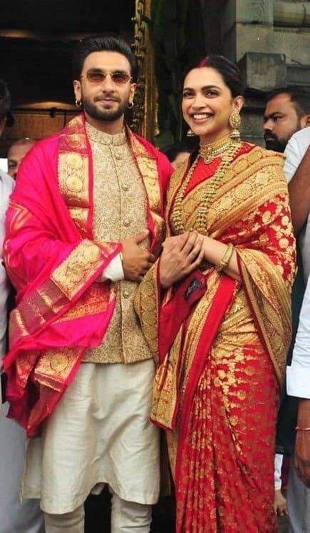 Deepika_Padukone_and_Ranveer_Singh_wedding_anniversery_1