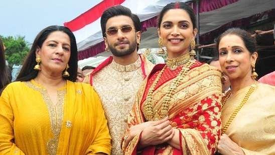 Deepika_Padukone_and_Ranveer_Singh_wedding_anniversery_12