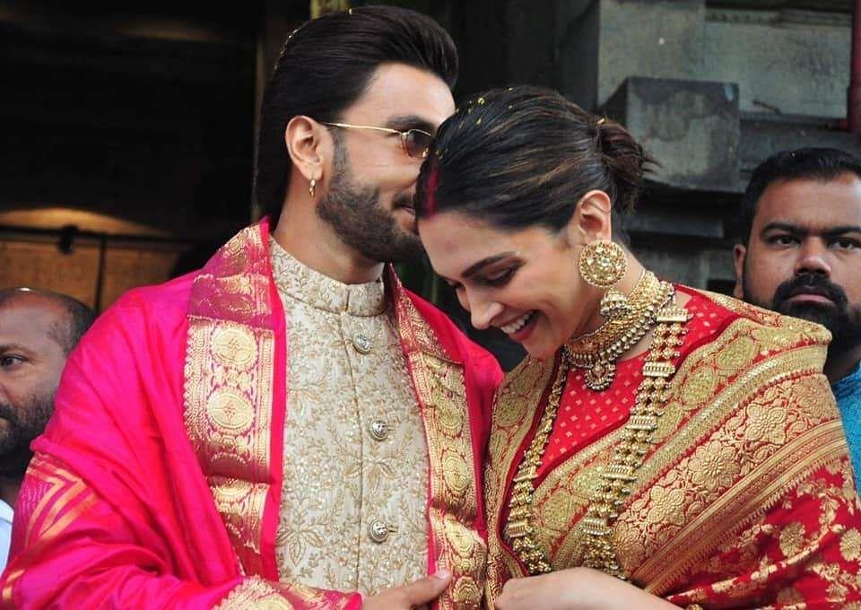 Deepika_Padukone_and_Ranveer_Singh_wedding_anniversery_2