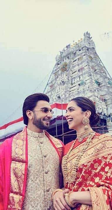 Deepika_Padukone_and_Ranveer_Singh_wedding_anniversery_3