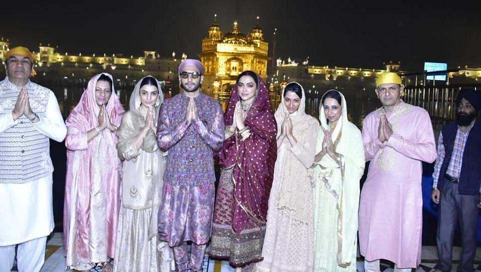 Deepika_Padukone_and_Ranveer_Singh_wedding_anniversery_4