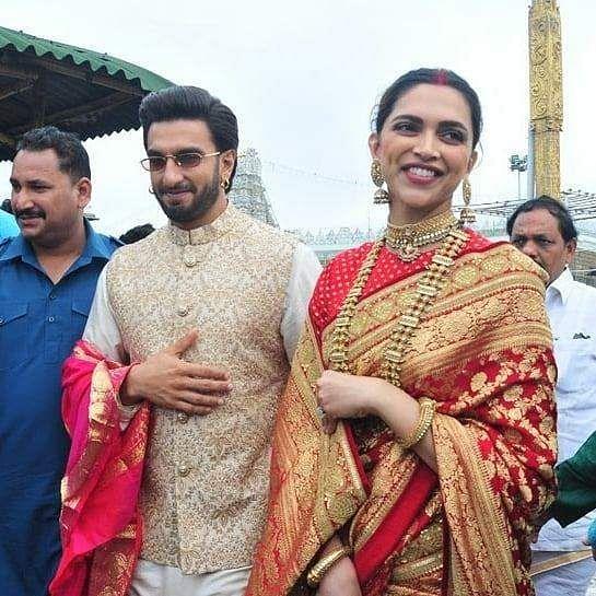 Deepika_Padukone_and_Ranveer_Singh_wedding_anniversery_6
