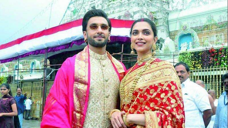 Deepika_Padukone_and_Ranveer_Singh_wedding_anniversery_7
