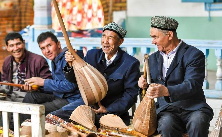 china_music_instrument_village_5