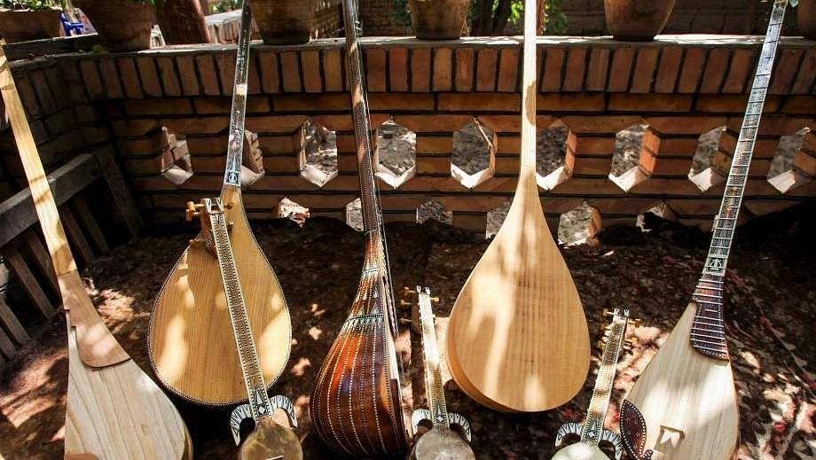china_music_instrument_village_6