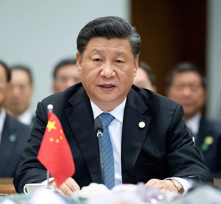 Xi_Jinping_at_BRICS