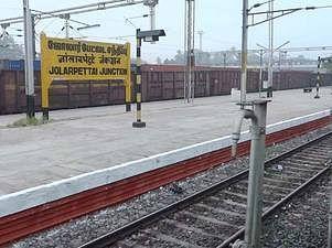 06_jolarpet_railway_station_60_1611chn_192_1