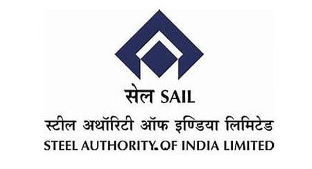 sail063643