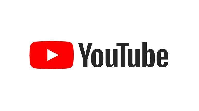less earning channels in you tube