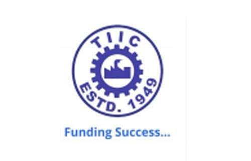 tiic1