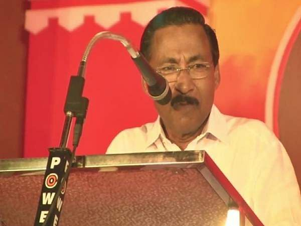 Communist_Party_of_India_(Marxist)_Kozhikode_District_Secy_P_Mohanan