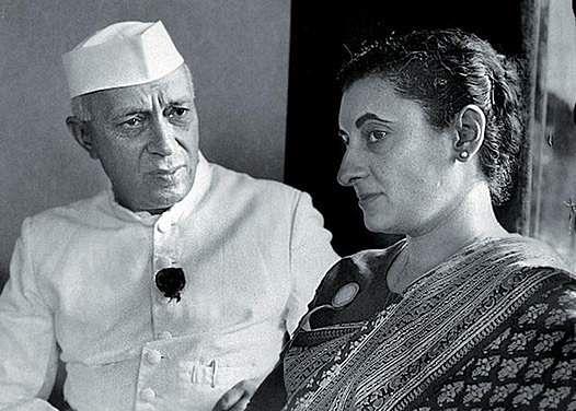 with_pappa_nehru_3