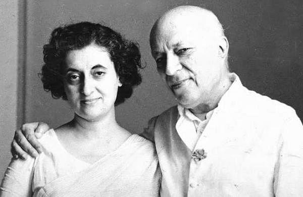with_pappa_nehru_2