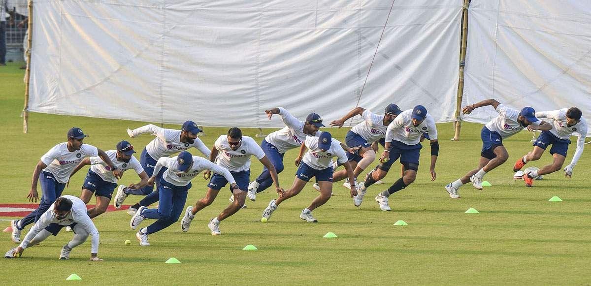 Indian_Team_practice-1