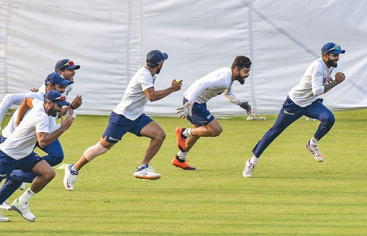Indian_Team_practice-2