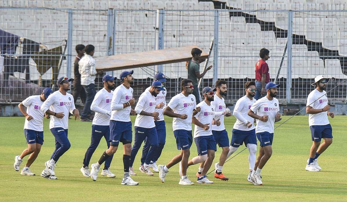 Indian_Team_practice-3