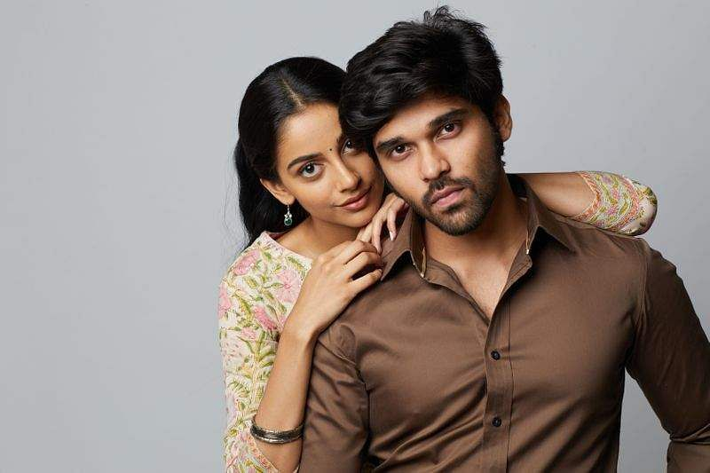 Say-hello-to-Dhruv-Vikram--the-new-kid-on-the-movie-block