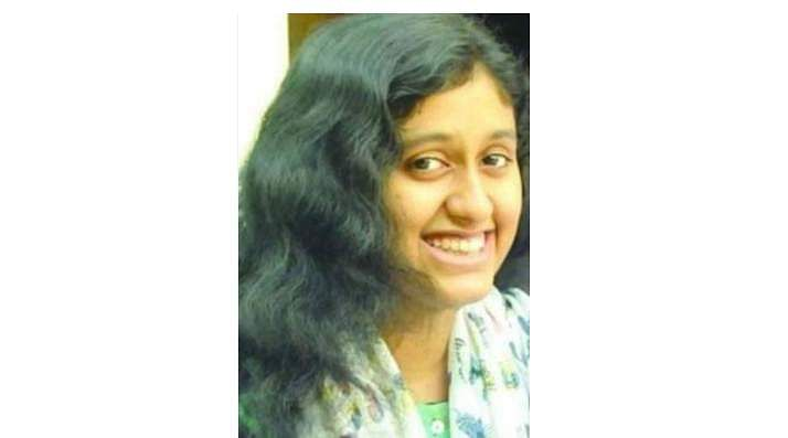 CBI enquiry for fathima suicide case