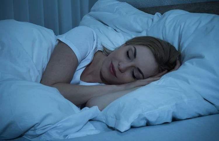proper_sleep