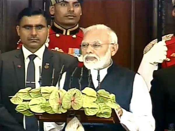 Prime_Minister_Narendra_Modi_in_Parliament