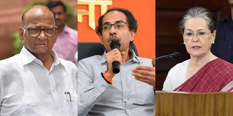 Sharad_Pawar_Uddhav_Thackeray_Sonia_Gandhi_PTI