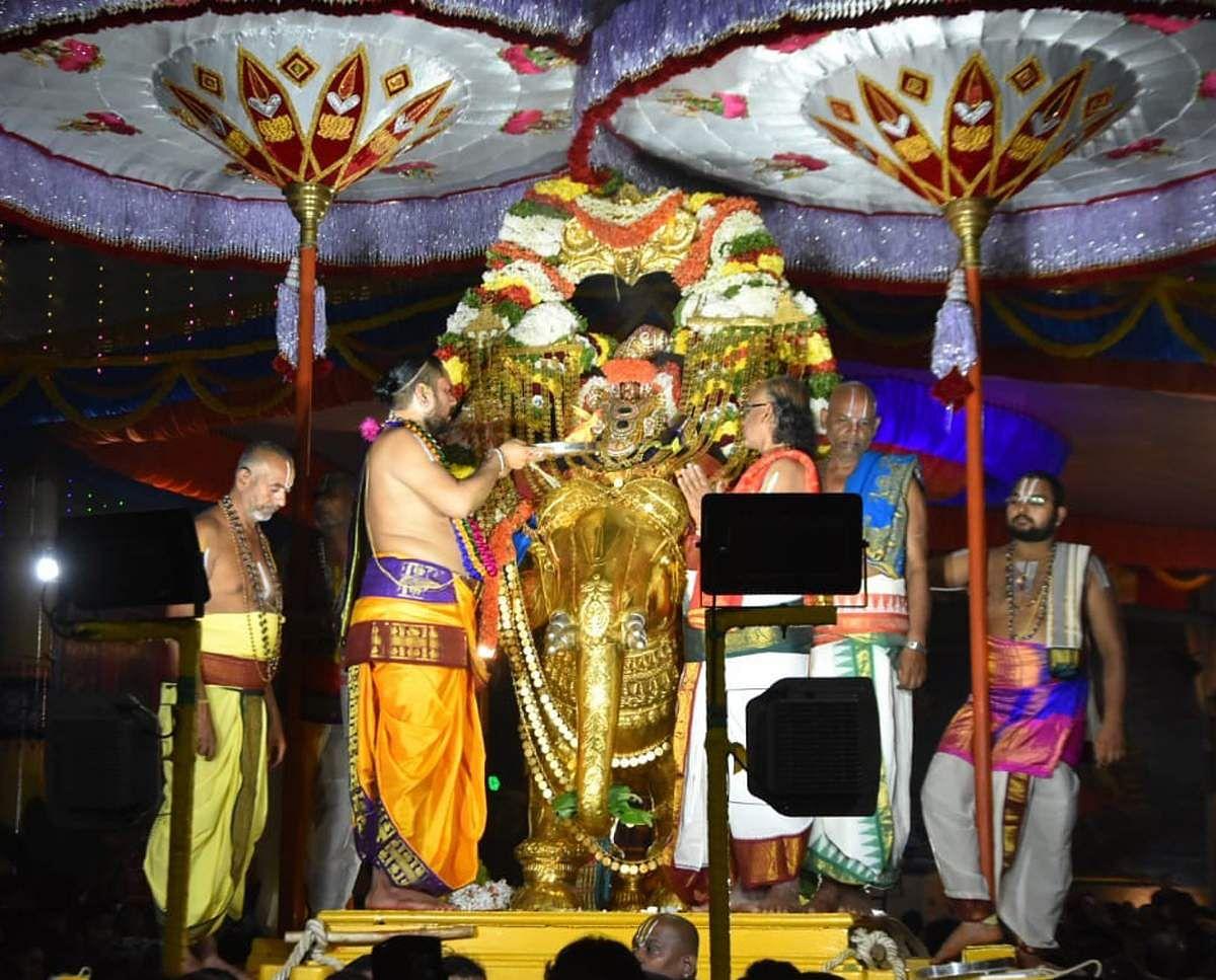Padmavathi-Thayar-2